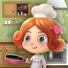 Activities of Cooking Master2