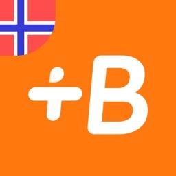 Babbel – Learn Norwegian