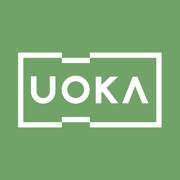 UOKA有咔-定格质感生活