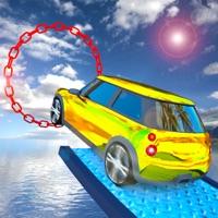 Codes for Ultimate Water Car Super Stunt Hack