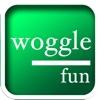 Woggle Fun HD