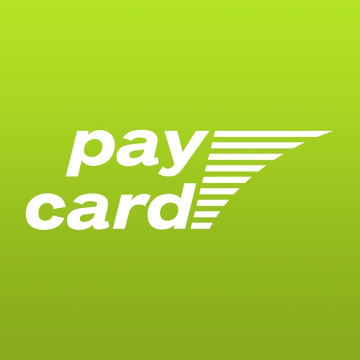 paycard - Mobile Payment
