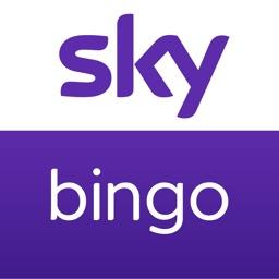 Online Bingo from Sky Bingo
