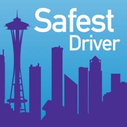 Seattle's Safest Driver