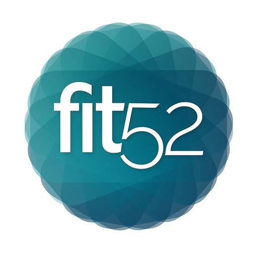 fit52