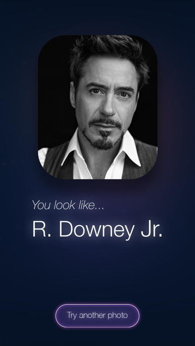 Me vs Celebrity screenshot 3