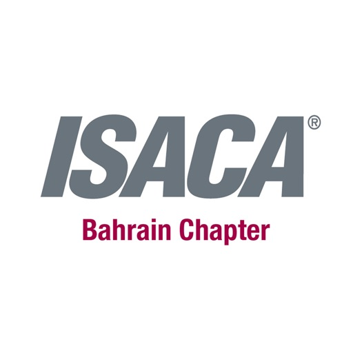 ISACA Bahrain Chapter