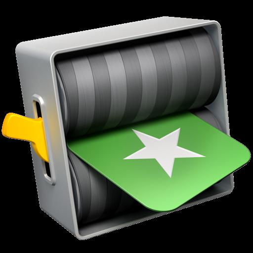 Image2icon - 制作自己的圖標
