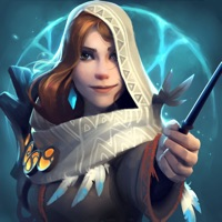 Codes for Maguss - Wizarding MMORPG Hack