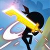 ヒーローズコンバット - Combat of Hero - iPadアプリ