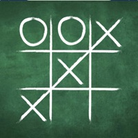 Codes for Tic Tac Toe Game - Xs and Os Hack