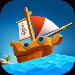 Battle Ships - PVP