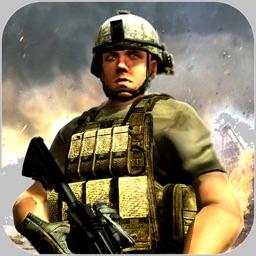Counter Terrorist Pro
