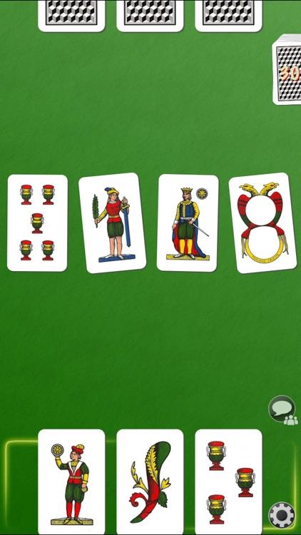 iScopa LE screenshot-0