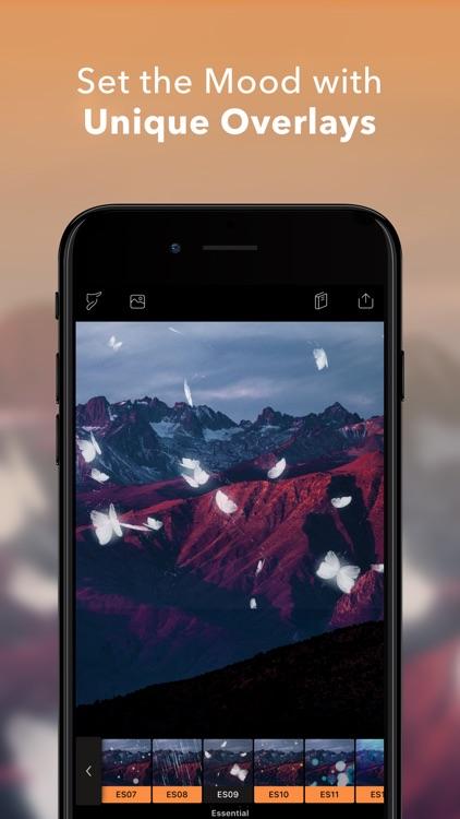 Enlight Pixaloop - Move Photos screenshot-4