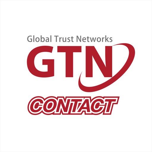 GTN CONTACT