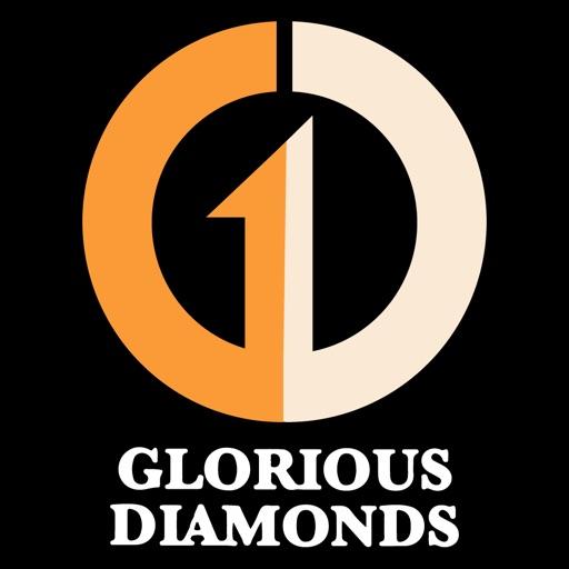 Glorious Diamonds