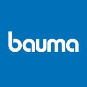bauma app