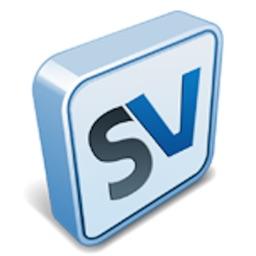 SalesVu POS for iPad