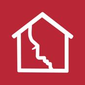 Virtual Interior Design Home Decoration Tool icon