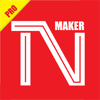 TNMaker Pro - Multiple Choice