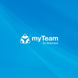 myTeam for Business