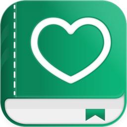 Joda - Blood Pressure App