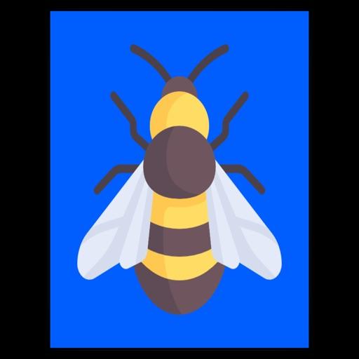 Spelling Wasp by Rabbi Eli Garfinkel