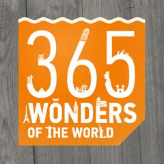 365 wonders of the world