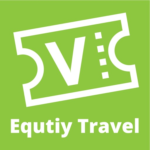Equity Travel Vouchers Manager