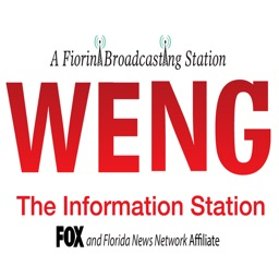 WENG Your Information Station