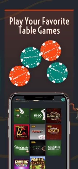 pearl river social casino on the app store rh apps apple com