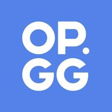 Activities of OP.GG