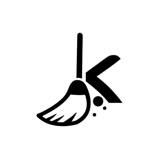 Kliner Partner - Pour les pros