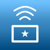 Air Sketch: Interactive Whiteboard and Wireless Presentations icon