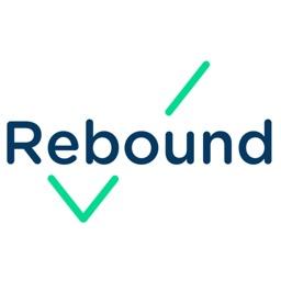 Rebound Clinic
