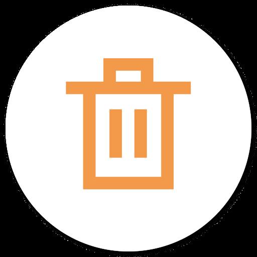 Dumpster - easy link saving