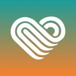 EQUIP - Doctor App