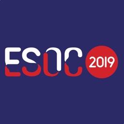 ESOC 2019
