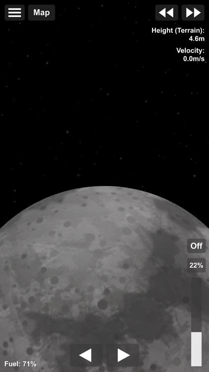 Spaceflight Simulator screenshot-5