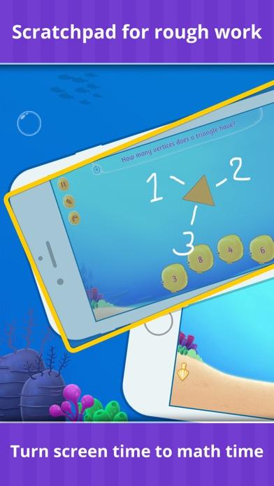 SplashLearn - Kids Math Games screenshot 6