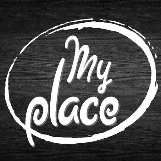 Ресторан с караоке MyPlace