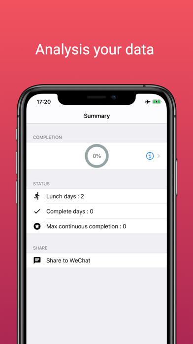 My Daily Tasks Manager 4