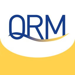 Quantum Risk Management Claims