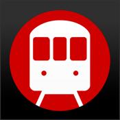 New York Subway Mta Map app review