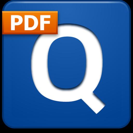 PDF Studio Editor Pro 2019 Mac OS X
