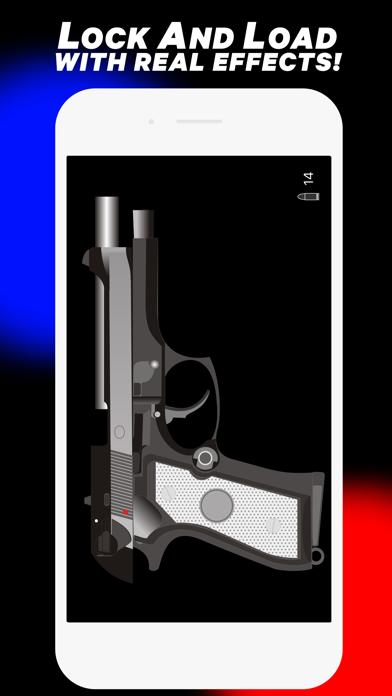 iPoliceのおすすめ画像4