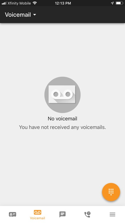Xobee Voice