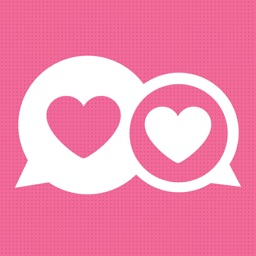 Ok Dating App: Chat & Hook Up