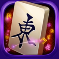 Codes for Mahjong Epic Hack